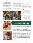 Taste of Schenectady Volume 4 No. 2 - Page 7