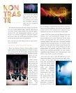 Ausgabe 4 - 2011 - Das Helmut - Seite 4