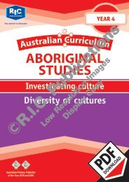 20451_AC_Aboriginal_studies_Year_4_Investigating_Country_Place_Diversity_of_cultures