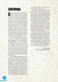 Revista Planetas prohibidos - N°11 - Page 4