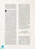Revista Planetas prohibidos - N°11 - Page 6