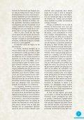 Revista Planetas prohibidos - N°11 - Page 7