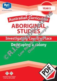 20463_AC_Aboriginal_studies_Year_5_Investigating_Country_Place_Developing_a_colony