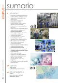 infoPLC++ Numero 9 - Page 4