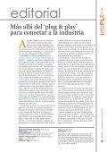 infoPLC++ Numero 9 - Page 7