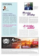 IFTM Daily 2018 - Day 2 Edition - Page 3