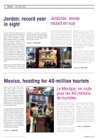 IFTM Daily 2018 - Day 2 Edition - Page 6