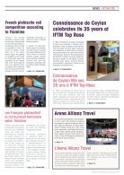 IFTM Daily 2018 - Day 2 Edition - Page 7