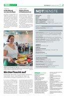 26.09.2018 Neue Woche - Page 2
