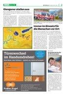 26.09.2018 Neue Woche - Page 3