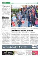26.09.2018 Neue Woche - Page 6