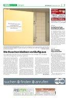26.09.2018 Neue Woche - Page 7