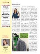 Magazin Freigericht Oktober 2018 - Page 2