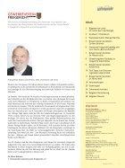 Magazin Freigericht Oktober 2018 - Page 3