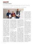 Magazin Freigericht Oktober 2018 - Page 6