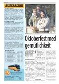 Byavisa Sandefjord nr 168 - Page 6
