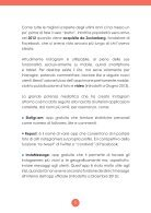 Il mondo di Instagram - Marko Morciano (1) - Page 6