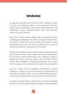 Il mondo di Instagram - Marko Morciano (1) - Page 3