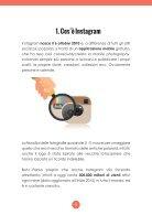 Il mondo di Instagram - Marko Morciano (1) - Page 5