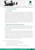 Fixed-Wing VTOL Aircraft Market Trends - Page 7