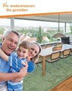 Katalog Anbau und Aufstockung - Seite 4