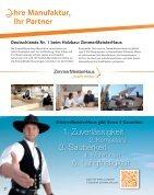 Katalog Anbau und Aufstockung - Seite 6