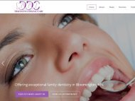 Dental Implants Clinic Bloomington | Dentist in Richfield - Distinctive Dental Care