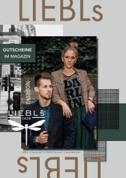 Magazin-2018-Herbst-web