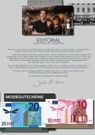 Magazin-2018-Herbst-web - Page 3