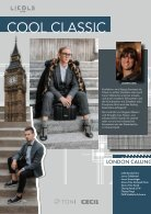 Magazin-2018-Herbst-web - Page 4