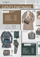 Magazin-2018-Herbst-web - Page 6