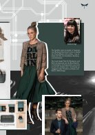 Magazin-2018-Herbst-web - Page 7