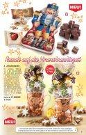 Jungborn - Herbstfreuden | JD6HW18 - Page 3