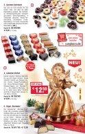 Jungborn - Herbstfreuden | JD6HW18 - Page 5