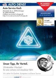 226503_ML0418_Winterreifen_neutral