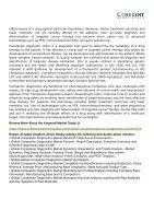 Companion Diagnostics Market - Page 2