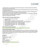 Companion Diagnostics Market - Page 3