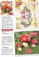 Jungborn - Lieblingsstücke | JD6HW18 - Page 3