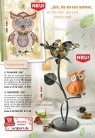 Jungborn - Lieblingsstücke | JD6HW18 - Page 7