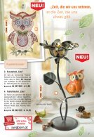 Jungborn - Lieblingsstücke | JA6HW18 - Page 7