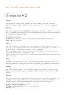 Destination: samos - Page 5