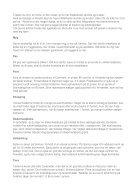 Destination: samos - Page 7