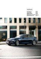 BMW garantifolder okt2018 - Page 3