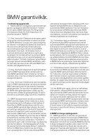 BMW garantifolder okt2018 - Page 4