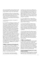 BMW garantifolder okt2018 - Page 5