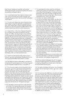 BMW garantifolder okt2018 - Page 6