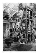 Underjordisk Infrastruktur – Handbok för dig som arbetar med vatten och avlopp - Page 6