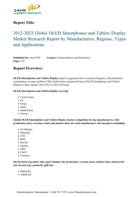 2012-2023-global-oled-smartphones-and-tablets-display-market