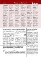 BN 0818 - Online - komplett - Page 2
