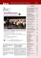 BN 0818 - Online - komplett - Page 3